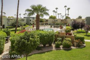 4630 N 68TH Street, 226, Scottsdale, AZ 85251