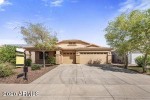 46142 W DIRK Street, Maricopa, AZ 85139