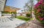 8743 E CHEERY LYNN Road, Scottsdale, AZ 85251
