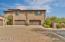 20704 N 90TH Place, 1014, Scottsdale, AZ 85255