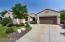 20629 N 269TH Drive, Buckeye, AZ 85396