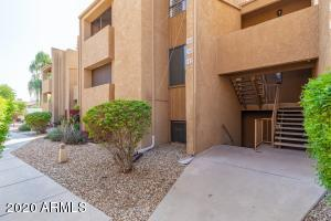 7502 E THOMAS Road, 102, Scottsdale, AZ 85251