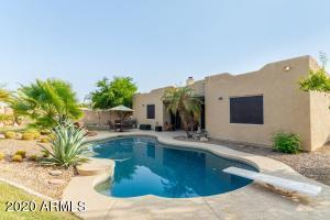 14835 N Calle Del Prado, Fountain Hills, AZ 85268