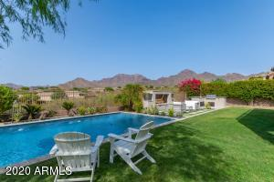 10634 E RAINTREE Drive, Scottsdale, AZ 85255