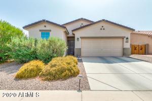 42485 W CENTENNIAL Court, Maricopa, AZ 85138