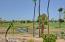 14617 W HURON Drive, Sun City West, AZ 85375