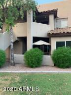 1825 W RAY Road, 2099, Chandler, AZ 85224