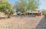 8916 N 10TH Street, Phoenix, AZ 85020