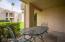 9345 N 92ND Street, 110, Scottsdale, AZ 85258