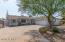8419 E Orange Blossom Lane, Scottsdale, AZ 85250