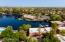 5433 S CLAMBAKE BAY Court, Tempe, AZ 85283