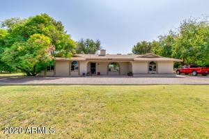 16631 E ELGIN Street, Gilbert, AZ 85295