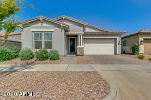 10444 E SIMONE Avenue, Mesa, AZ 85212