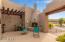 29143 N 68TH Way, Scottsdale, AZ 85266