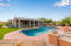 Enjoy Mountain/Desert Views from Your Private View Deck