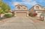7206 E KAEL Street, Mesa, AZ 85207