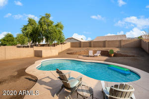 1633 E BEAUTIFUL Lane, Phoenix, AZ 85042