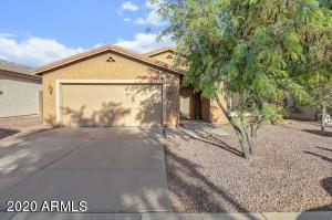 6863 S Sunrise Way, Buckeye, AZ 85326