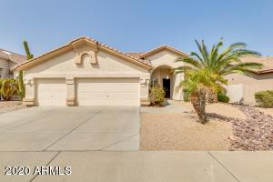 4828 E LIBBY Street, Scottsdale, AZ 85254