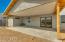 5072 E PIONEER Street, Apache Junction, AZ 85119