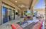 34301 N 86th Place, Scottsdale, AZ 85266