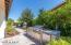 5311 E PALO BREA Lane, Cave Creek, AZ 85331