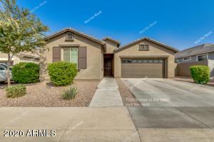 3317 N LOMA VISTA, Mesa, AZ 85213