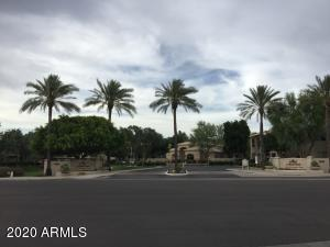 9550 E THUNDERBIRD Road, 244, Scottsdale, AZ 85260