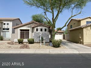 200 W BEECHNUT Place, Chandler, AZ 85248
