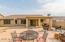 43222 W PALMEN Drive, Maricopa, AZ 85138