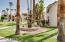 7350 N VIA PASEO DEL SUR, P202, Scottsdale, AZ 85258