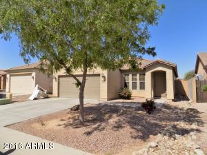 3156 W BELLE Avenue, Queen Creek, AZ 85142
