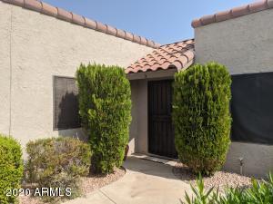 12012 N SAGUARO Boulevard, 2, Fountain Hills, AZ 85268