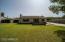 219 E OREGON Avenue, Phoenix, AZ 85012