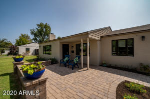 219 E OREGON Avenue, Phoenix, AZ 85012