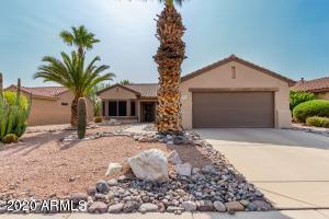 15971 W INDIGO Lane, Surprise, AZ 85374