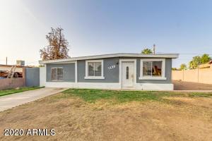 7120 E AZALEA Circle, Mesa, AZ 85208