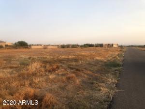 XXXXX N 99th Lane, 1, Peoria, AZ 85383