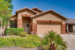 9334 W ALBERT Lane, Peoria, AZ 85382