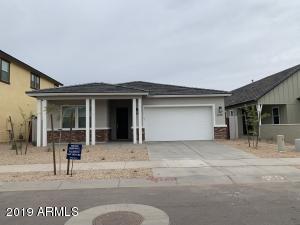 22751 E CALLE LUNA, Queen Creek, AZ 85142