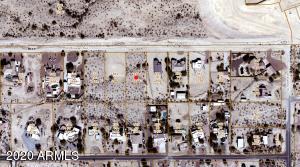 20011 W MISSOURI Avenue, 271, Litchfield Park, AZ 85340