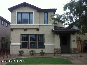 3292 E SHEFFIELD Road, Gilbert, AZ 85296