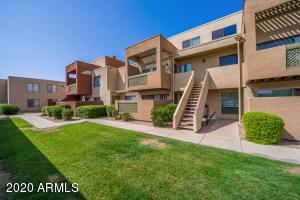 3600 N HAYDEN Road, 2703, Scottsdale, AZ 85251