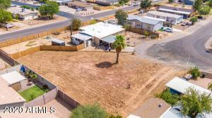 8958 E CHAVIOT Avenue, 16, Mesa, AZ 85208