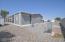 2100 N TREKELL Road, 140, Casa Grande, AZ 85122