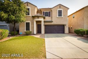 4967 E MEADOW LARK Way, San Tan Valley, AZ 85140