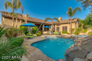 5455 E LUDLOW Drive, Scottsdale, AZ 85254
