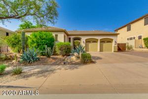 2630 W Trapanotto Road, Phoenix, AZ 85068