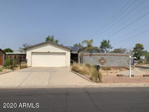 9956 E QUARTERLINE Road, Mesa, AZ 85207