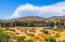 8299 E WHISPER ROCK Trail, Scottsdale, AZ 85266